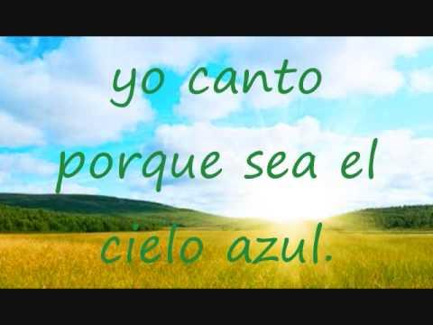 -que canten los niños.Jose Luis Perales