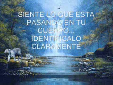 ADICCIONES CON EL ARCANGEL SAN MIGUEL Y LA MEMORIA CELULAR.wmv original maya333god