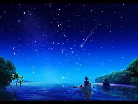 La más hermosa melodía, Música para meditar y reflexionar, beautiful melody