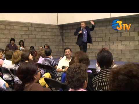 """LA CONFERENCIA QUE SANA"" 1.mp4"