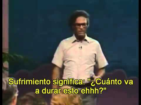 4-Anthony De Mello-Cómo ORAR (4 de 4).mp4