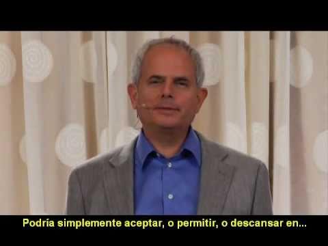Método Sedona - Ya Eres TODO - Ejercicio 2 del Método Sedona en Español
