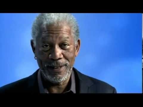 ¿Estamos solos? - Secretos del Universo con Morgan Freeman