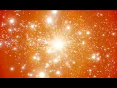 """Meditar: El Camino del Recuerdo, Vol. 4 """"Libre para Perdonar"""", Brahma Kumaris"""