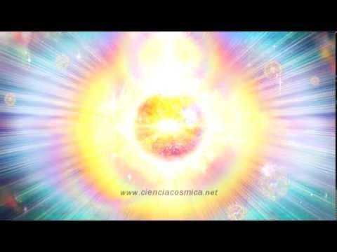 Meditación de iluminación / para los discipulos de la luz y la verdad