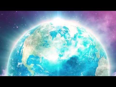 Misericordia Divina para este planeta - con letra