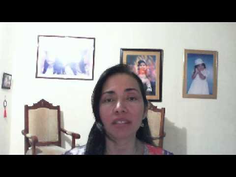 Invitación meditación Satsang Conexión de Conciencias