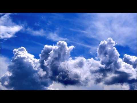 Un Coro de Ángeles .A Choir of Angels (Music Slowed 800%)