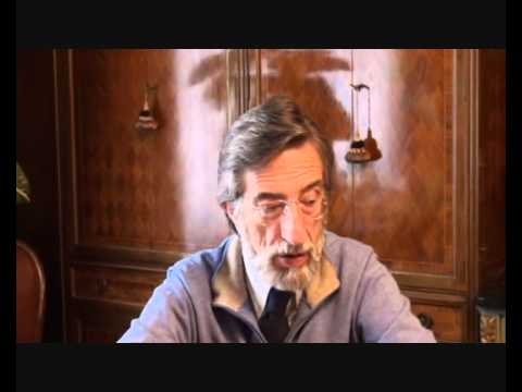 IPH: Morir no es lo que parece con Fidel Delgado