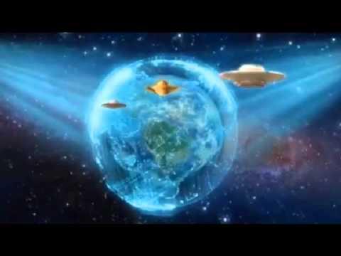 El año 2 de la Nueva Tierra -  Arcángel Metatrón Mensaje