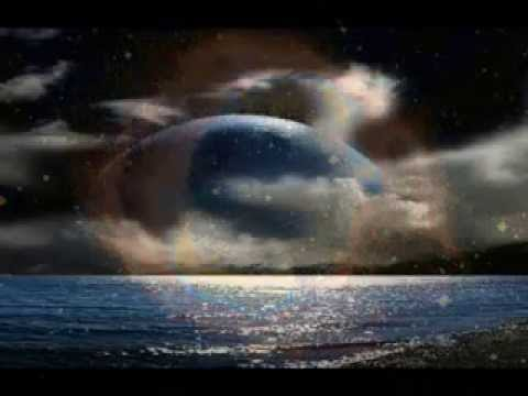 SELECCIÓN 6 MÚSICA NEW AGE YOUTUBE RELAX, SELECTION 6 NEW AGE RELAX MUSIC YOUTUBE