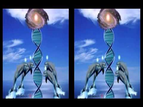 Llave tonal para activar el ADN