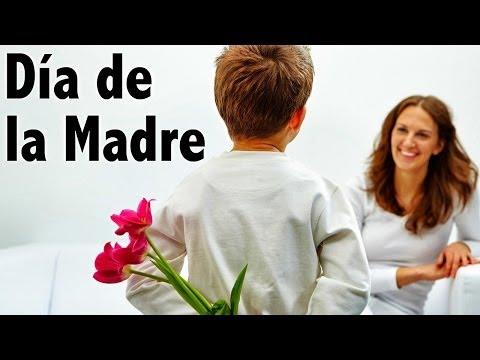 La mejor canción para el Día de la Madre - Para las Madres del mundo en su día