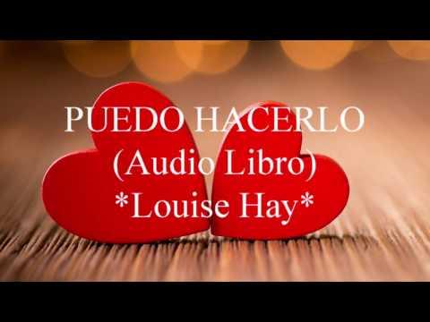HOY ES EL DIA- Louise Hay. Audio libro en castellano