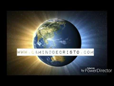 Cristo Vuelve Revela Su Verdad   AUDIOLIBRO CARTA 2