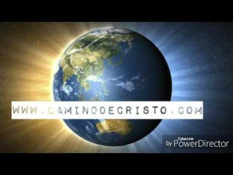 Cristo Vuelve Revela Su Verdad   AUDIOLIBRO CARTA 6