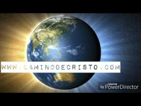 Cristo Vuelve Revela Su Verdad   AUDIOLIBRO CARTA 9
