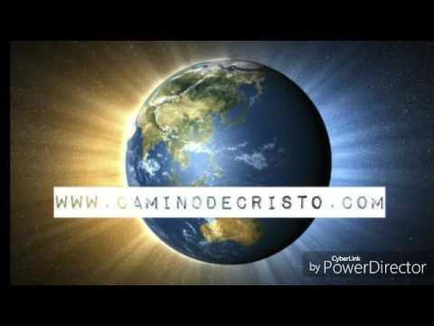 Cristo Vuelve Revela Su Verdad   AUDIOLIBRO CARTA 7