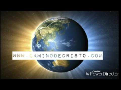 Cristo Vuelve Revela Su Verdad   AUDIOLIBRO CARTA 5