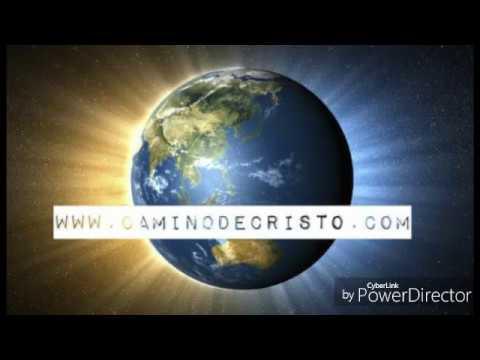 Cristo Vuelve Revela Su Verdad  AUDIOLIBRO CARTA 1