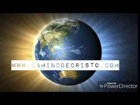 Cristo Vuelve Revela Su Verdad   AUDIOLIBRO CARTA 3