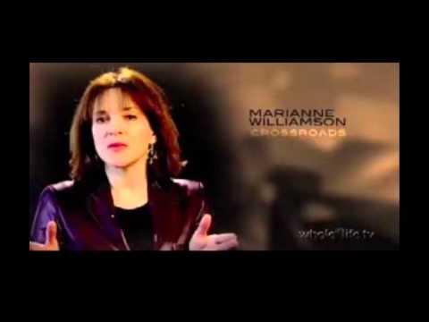 Sabiduria de Un Curso de Milagros   Marianne Williamson