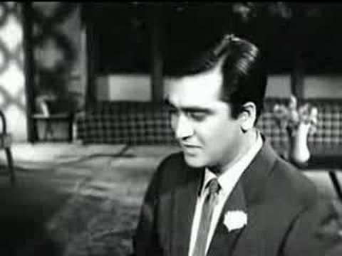 Gumrah (1963) - Chalo Ek Baar Phir Se