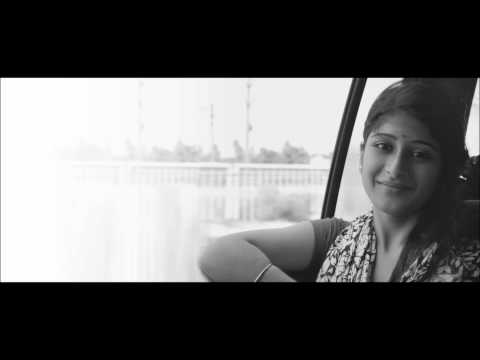 O Paalanhaare [HD] - Nice attempt by NAMAMI DUTT .mp4