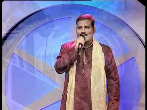 Manoj Bhawuk's Ghazal by Singer Dharmendra