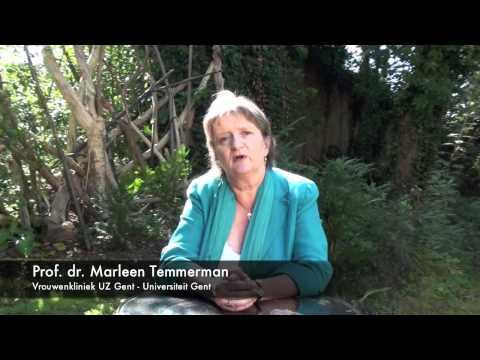 (DUTCH) Relevantie van Open Access door Marleen Temmerman