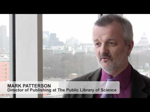 How is Open Access important to the UK economy and society?