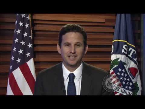 US Senator Brian Schatz on Open Access and Turning Breakthroughs into Businesses