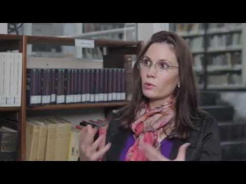 Repositorios institucionales: visibilidad y resguardo... (Acceso abierto en movimiento, 2)
