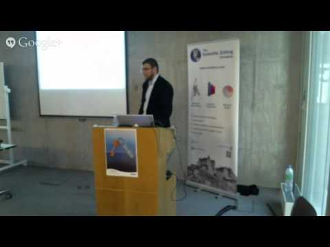 Open [access, data, source]: science & data in the 21st century - Part 1