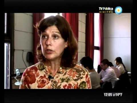 """SeDiCI en """"Científicos Industria Argentina"""""""