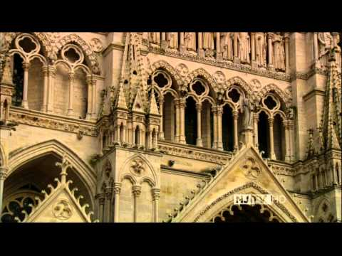 Nova: Building The Great Cathedrals 1080P