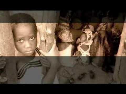 Mythic  Journeys: The Documentary