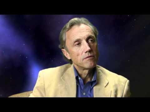 Richard Tarnas: The Value of Astrology