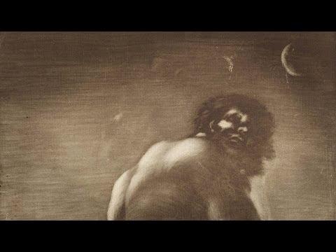 Andrew Solomon: Depression, the secret we share