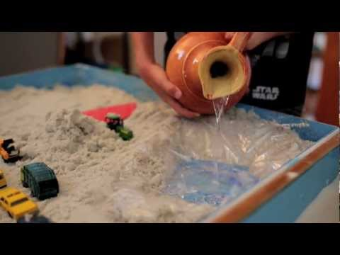 Sandplay Therapy: An Introduction by Patricia Dunn-Fierstein