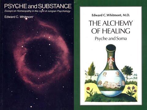 Homeopathy, Alchemy & Depth Psychology, pt 3of4