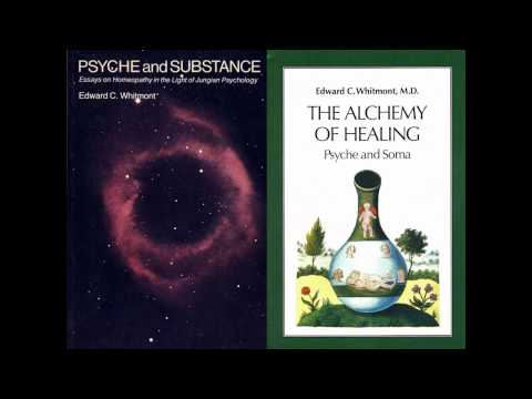 Homeopathy, Alchemy & Depth Psychology, pt 4of4