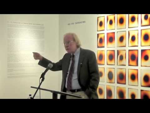 Jung, Tolkien, and the Hermeneutics of Vision by Dr. Lance Owens