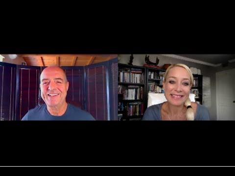 Alchemical Psychology: Jungian Analyst Robert Bosnak for Depth Insights™