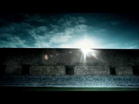 The Numinous Power of Images & Sound: Azam Ali & Loga Ramin Torkian - Ocean