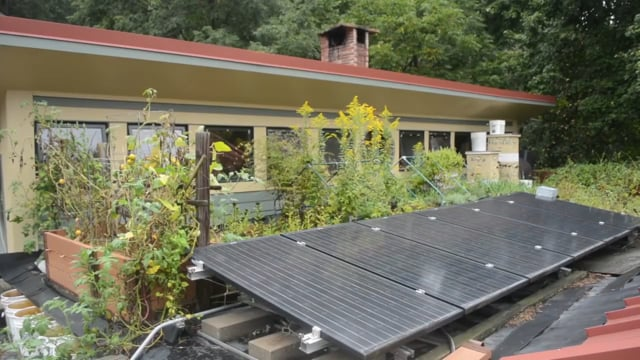 2018 Pittsburgh Solar Tour