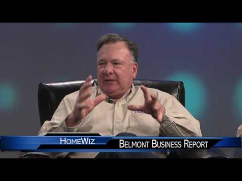 HomeWiz Belmont MA, Heating, Cooling, Electrical