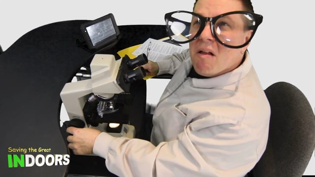"""The """"Subjective Science"""" of Mold Sampling"""