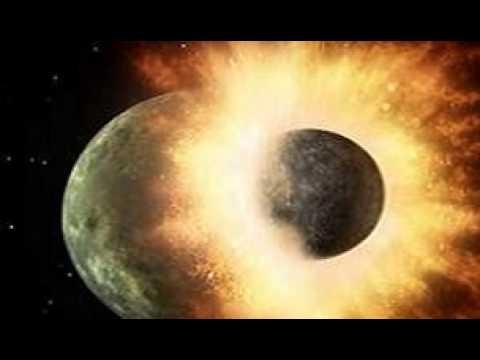 Feb 26 2013 - Planet X & Catastrophes