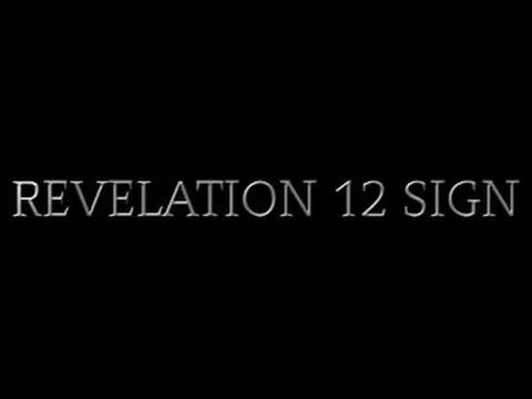 Get Ready - The Revelation 12 Sign - 23rd of September 2017